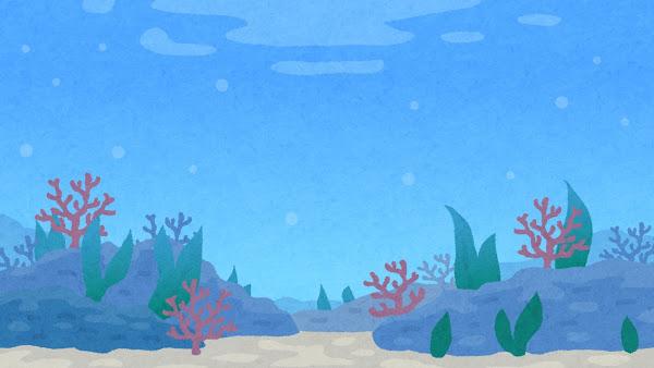 【技術】日本の海で海底掘削の世界記録が出ました!