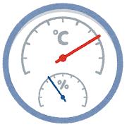 【電池】湿度の変動さえあれば、どこででも発電できる「湿度変動電池」を開発!