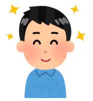 【毛】理研が脱毛、薄毛を克服する「毛髪再生医療」を開発!~実用化のタイミング、費用は?~