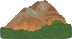 【火山】箱根山わずかに膨張か、地殻変動観測 ~火山活動の活発化注視~