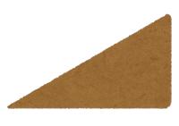 【考古】「世界最古の数学の応用例」を3700年前のバビロニアの粘土板から発見。~ピタゴラスより1000年早い~