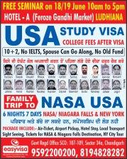 nasa-trip-usa-9592200200