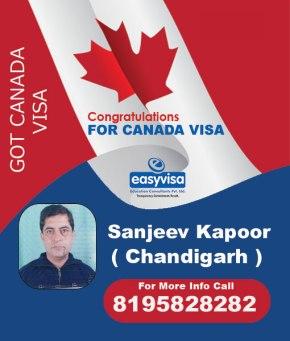 sanjeev-canada-visa-8195828282