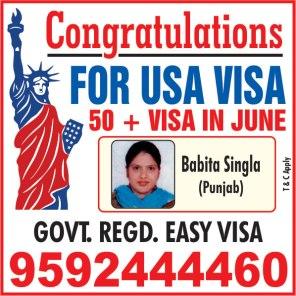 9592444460-usa-visa