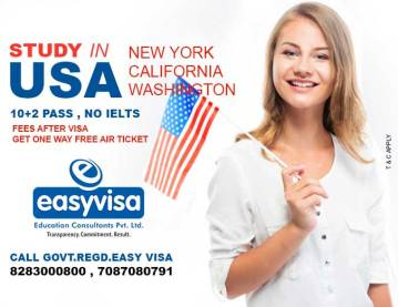 usa-visa-advisor