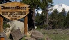 DiamondStone Guest Lodges