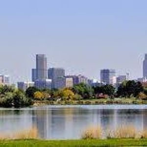 4 Things to Plan on Your WEEDkend Tour of Denver