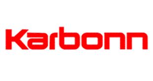 karbonn - Karbonn Aura Storm