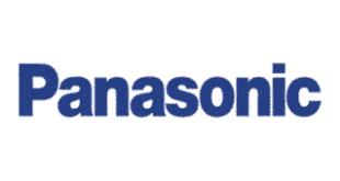 panasonic - Panasonic P95