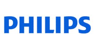 philips - Philips S395