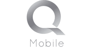 qmobile - QMobile Evok Power