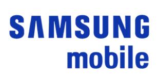 samsung - Samsung SGH-M819N