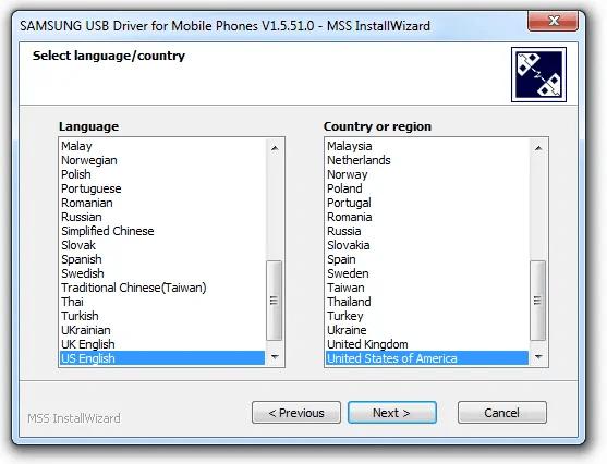 Samsung-USB-Drivers-2