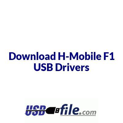 H-Mobile F1