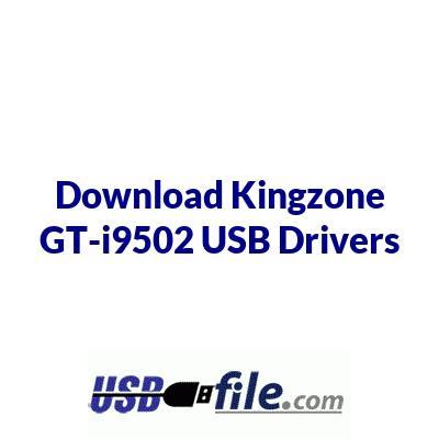 Kingzone GT-i9502