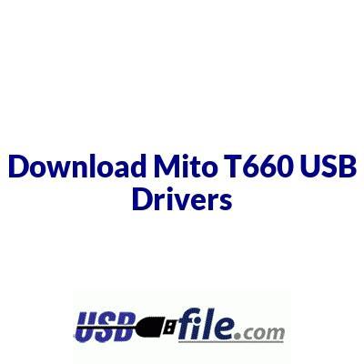 Mito T660