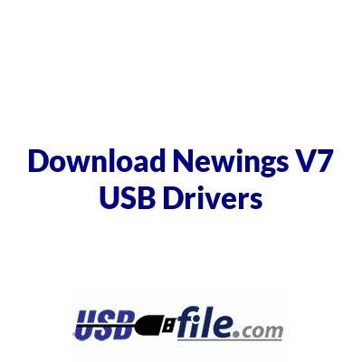 Newings V7