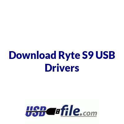 Ryte S9
