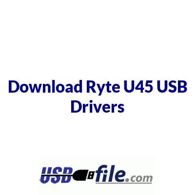 Ryte U45