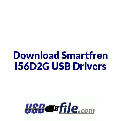 Smartfren I56D2G