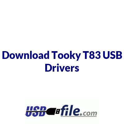 Tooky T83