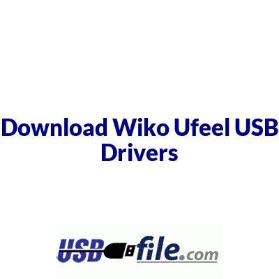 Wiko Ufeel