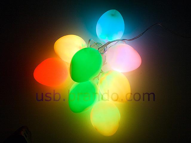 Usb Powered Led Light