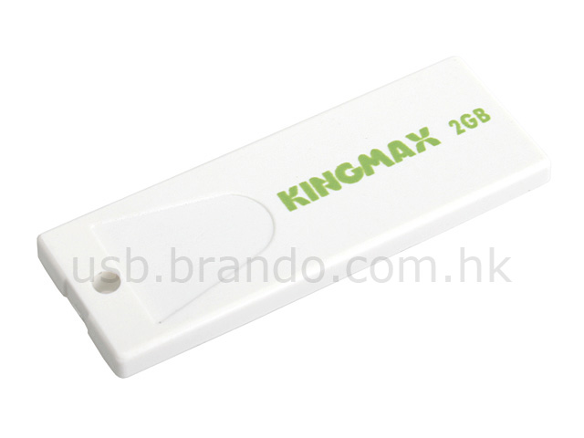 KINGMAX USB 2.0 Super Stick
