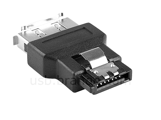 Male Usb Female Micro 3 3 0 Converter Micro B Usb 0 Adapter B