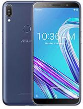 Driver Asus Zenfone Max Pro M1 : driver, zenfone, Download, Drivers, Zenfone