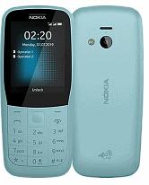 Cara Flash Nokia 220 Dengan Best : flash, nokia, dengan, Download, Nokia, Driver, [Latest, Drivers]