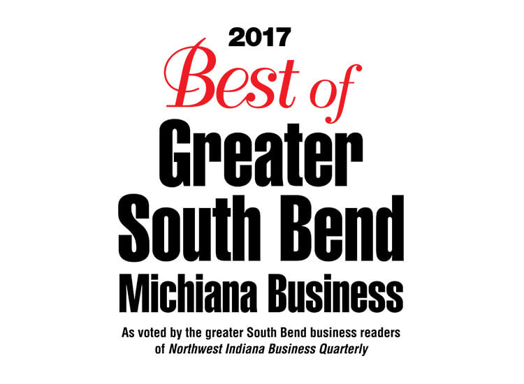"""The """"Best"""" in South Bend"""