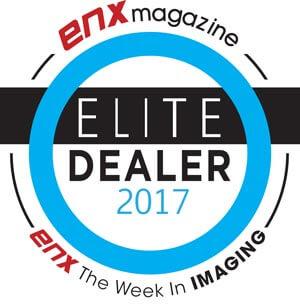 2017 Elite Dealer