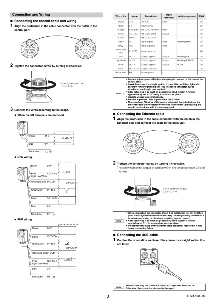 mini usb car charger wiring diagram