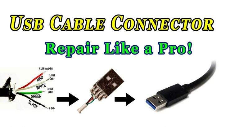 Diagram In Addition Rj45 Ether Cable Wiring Diagram Additionally Rj45