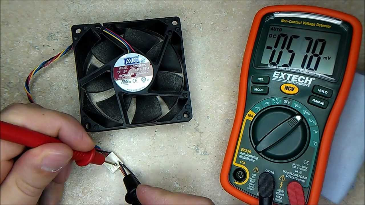 Testing The Charging Circuit On A Laptop Motherboard Part 2 Youtube