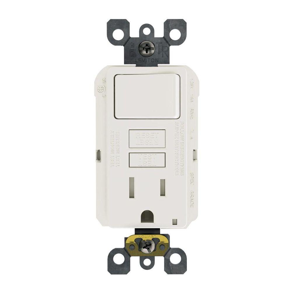 Leviton 5604 Wiring Diagram