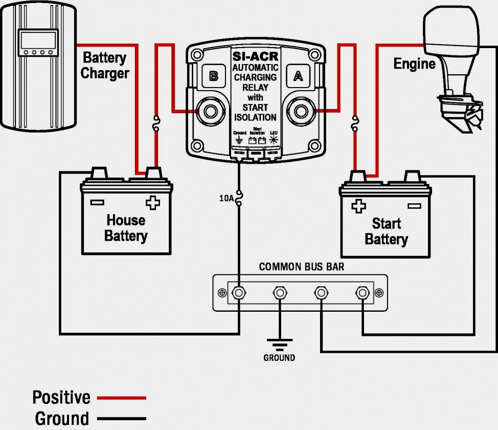 usb outlet wiring diagram