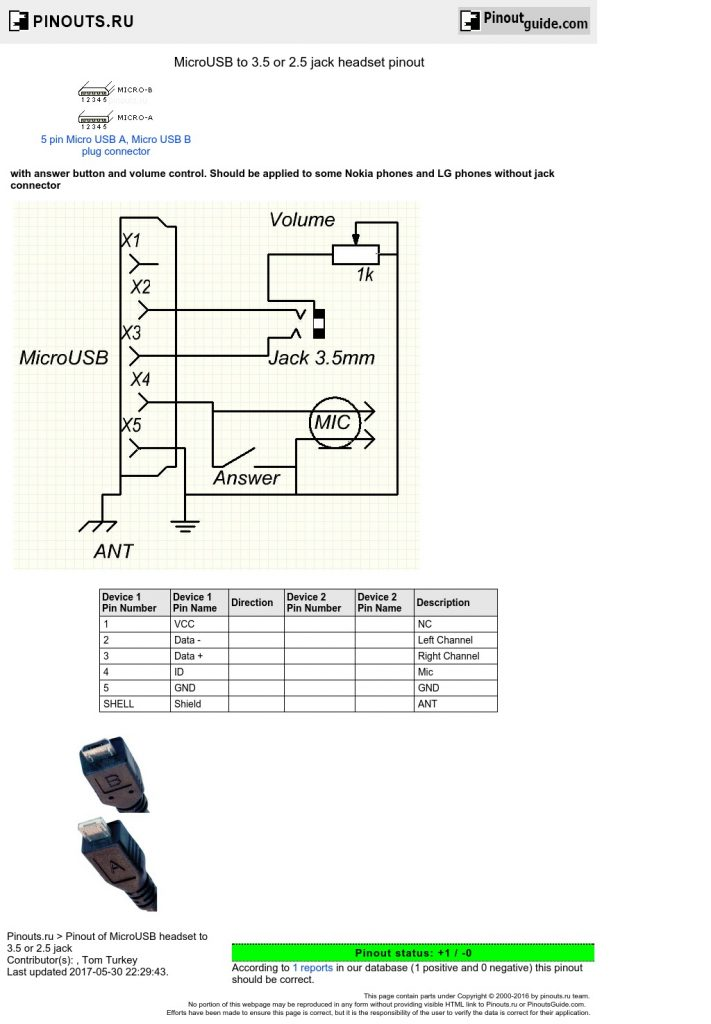 5 wire usb wiring diagram usb wiring diagram