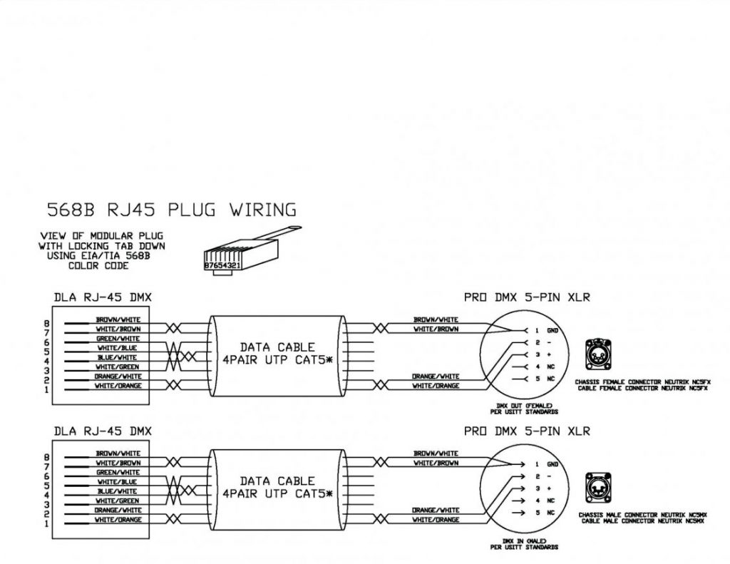 usb to ps2 keyboard wiring diagram