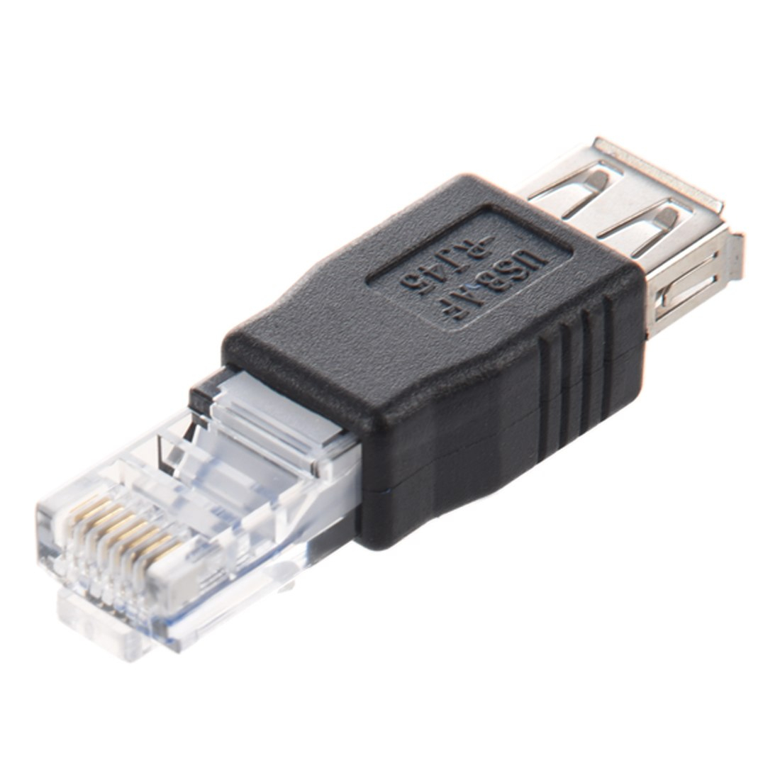 Rj45 Wiring Diagram Moreover Rj45 Db9 Pinout Diagram On Cat5 Rj45