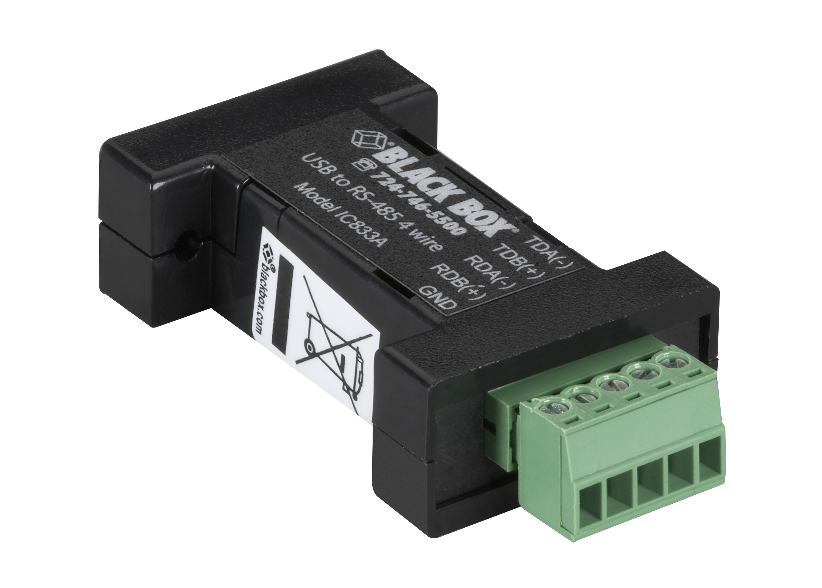 Rs485 Wiring Diagram Rs232 To Rs485 Cable Pinout Diagram Pinoutsru