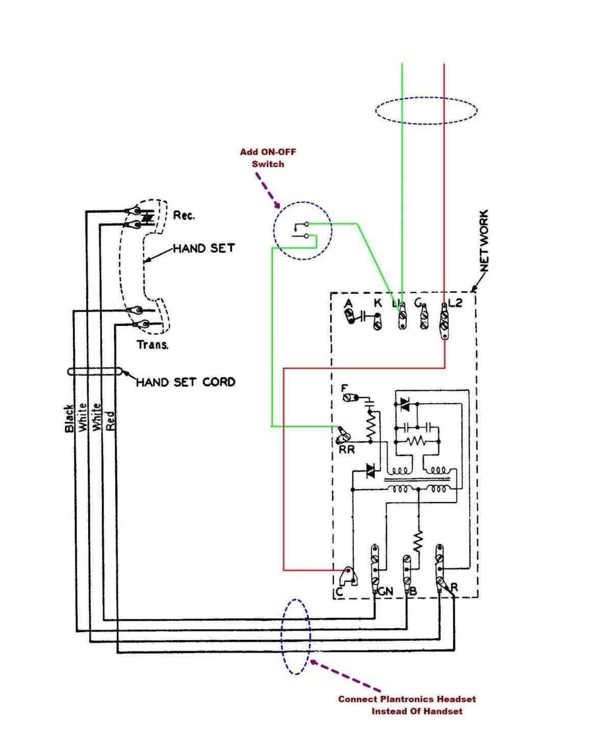 Usb Microphone Wiring Diagram