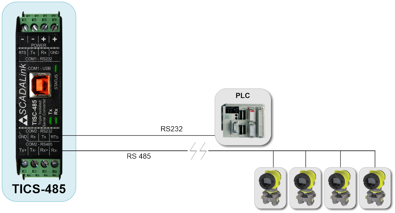 Diagram Besides Rs485 Wiring Diagram On 2wire Rs485 Wiring Diagram