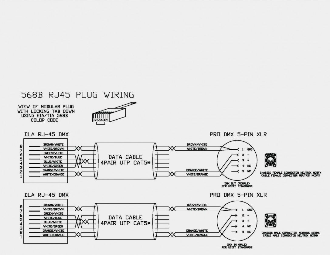 Female Usb Wiring Diagram