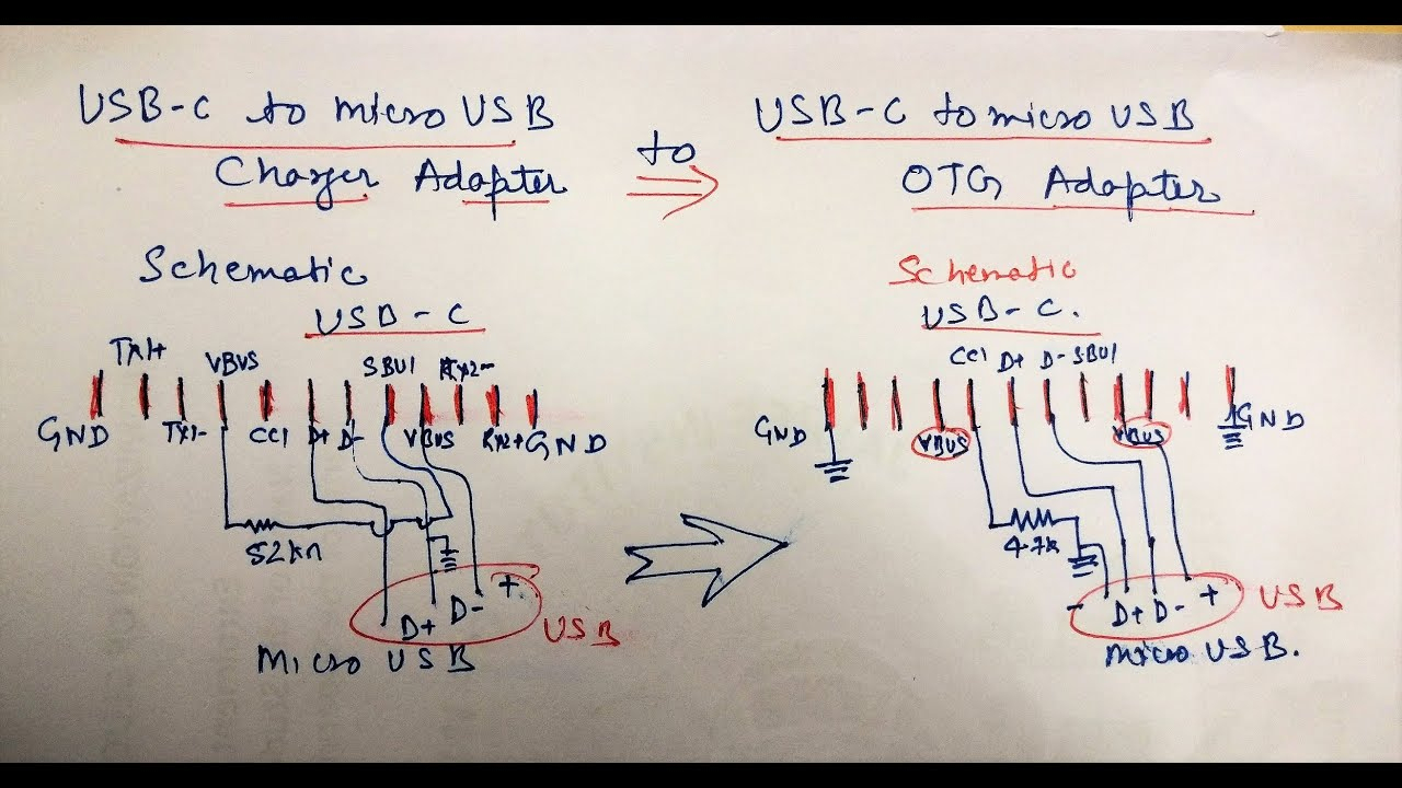 Wiring Diagram Also Hdmi Cable Pinout Diagram On 1000base T Wiring