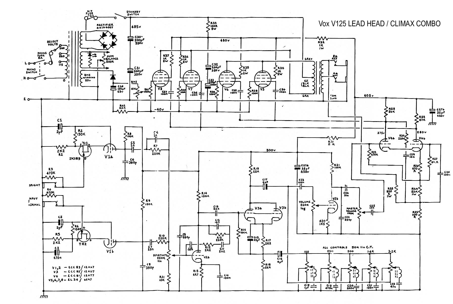 serial cable wiring diagram wiring diagram schematic