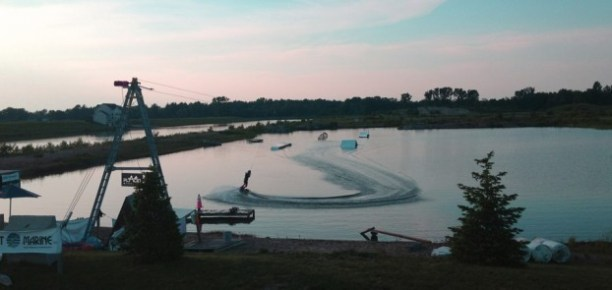 action wake park hudsonville michigan