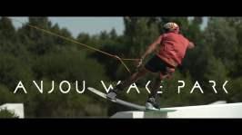 Anjou Wake Park - Exo 49 France
