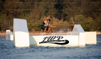 International Wake Park Phuket, Thailand 3